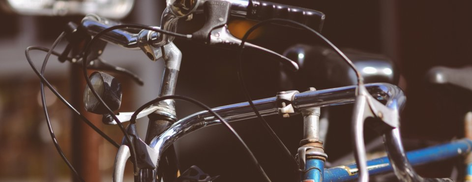 seguro bici