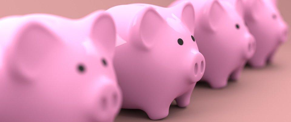 seguros asociados con el banco