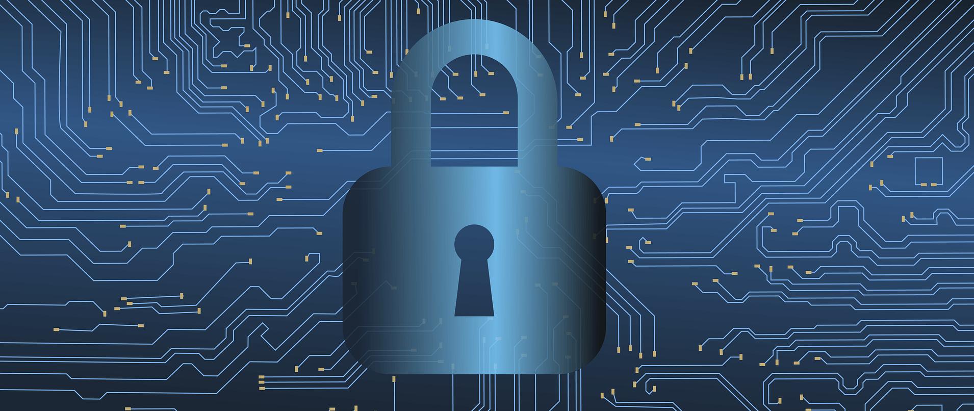 seguro de proteccion de datos