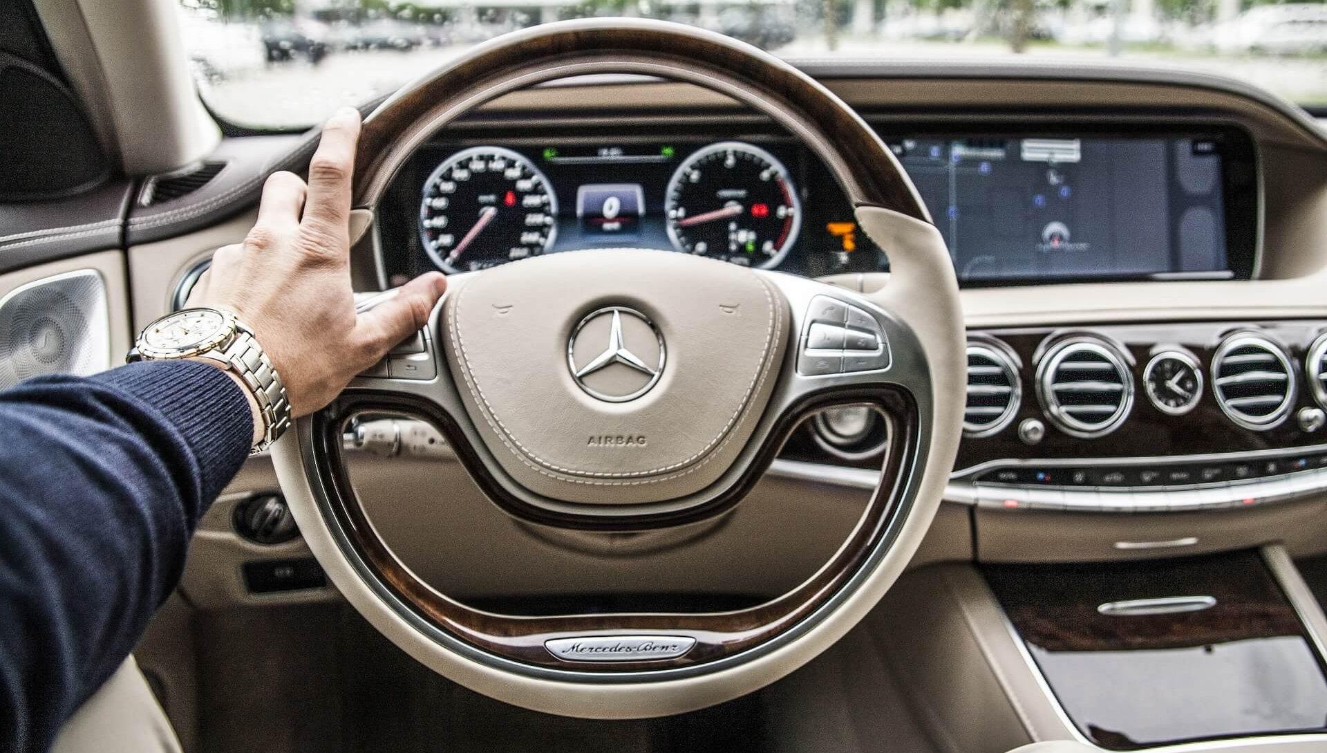 nuevo carnet de conducir